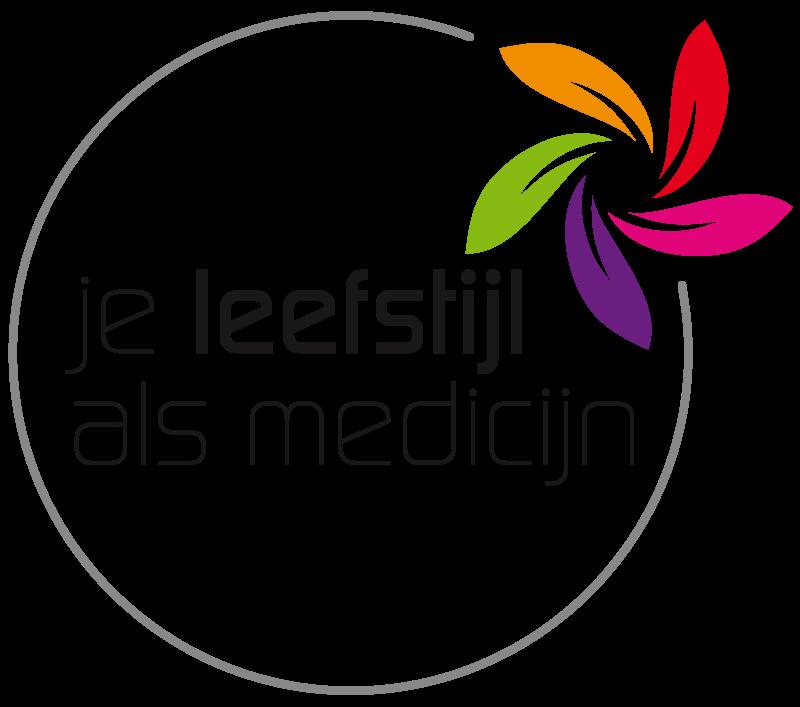 20 JLAM Logo DEF-RGB-2