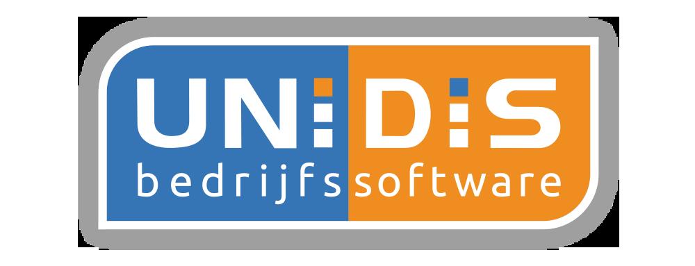BM_UNIDIS-logo-2016-Zonder_Payoff-transparant